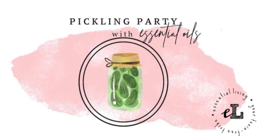 This image has an empty alt attribute; its file name is pickling-party.png
